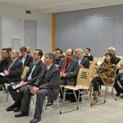 Formation en finances locales - EXFILO