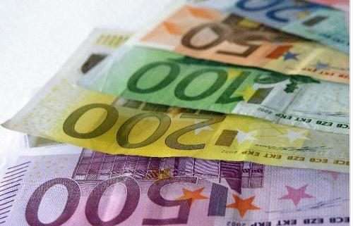 Situation financière des collectivités - EXFILO