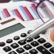 Audit et analyses en finances publiques locales