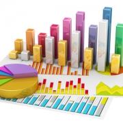 Audit et analyses en finances locales