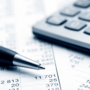 Audit et analyses en finances territoriales - EXFILO