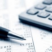 Audit et analyses en finances territoriales - EXFILO