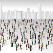 Fonction publique territoriale - EXFILO