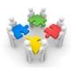 Mutualisation des services - EXFILO