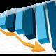 reduction des dotations - EXFILO