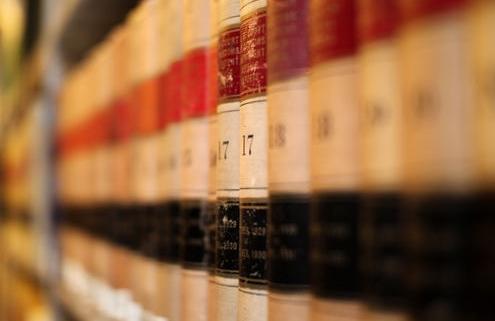 Loi et TVA - EXFILO