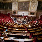 Projet de loi de finances - EXFILO