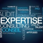 Expertise finances locales - EXFILO