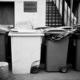 Taxe d'enlèvement des ordures ménagères TEOM - EXFILO