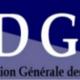 Direction générale des collectivités territoriales - EXFILO