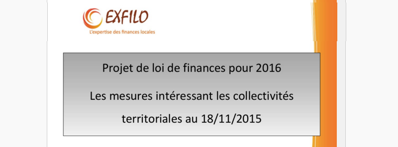 PLF-2016-analyse-exfilo
