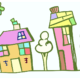 Révision des valeurs locatives - EXFILO