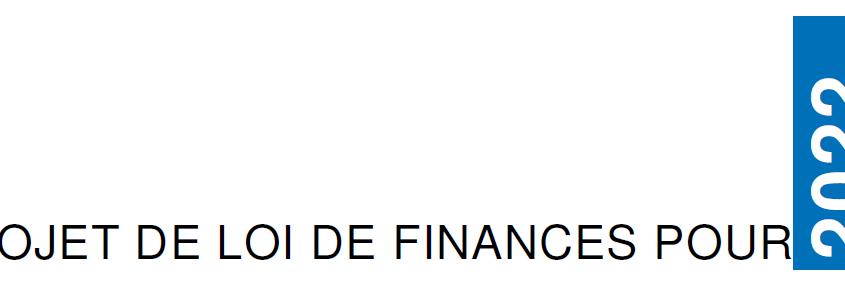 PLF2022-EXFILO